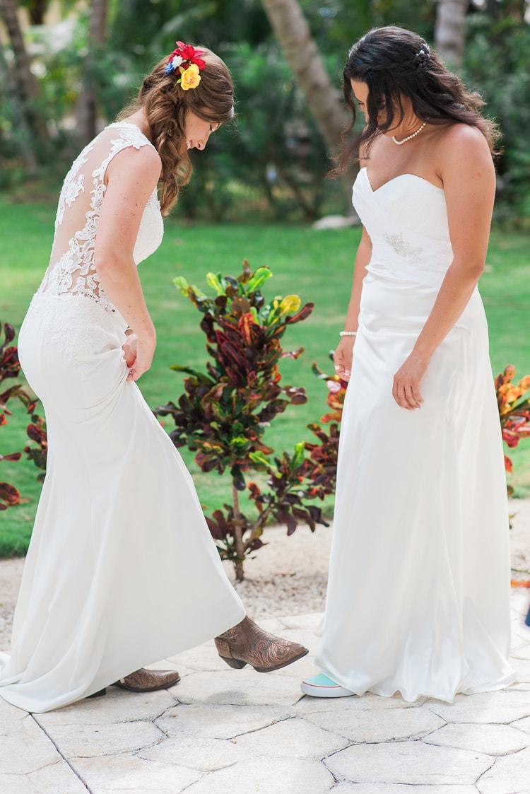 destination wedding riviera maya 73
