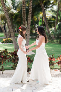 destination wedding riviera maya 74 214x320