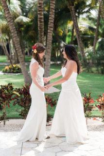 destination wedding riviera maya 74 214x320