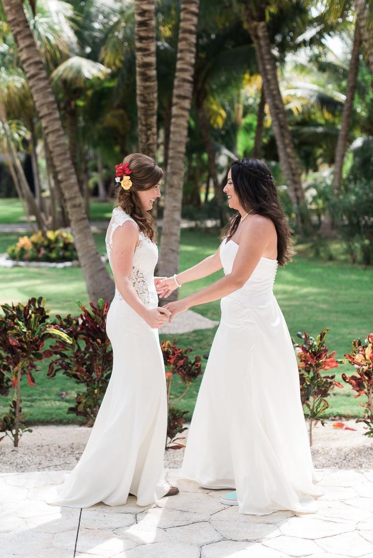 destination wedding riviera maya 74