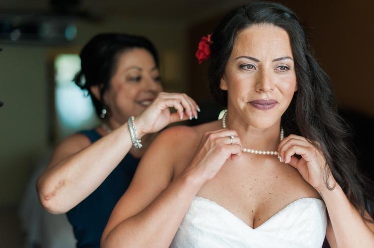 destination wedding riviera maya 78