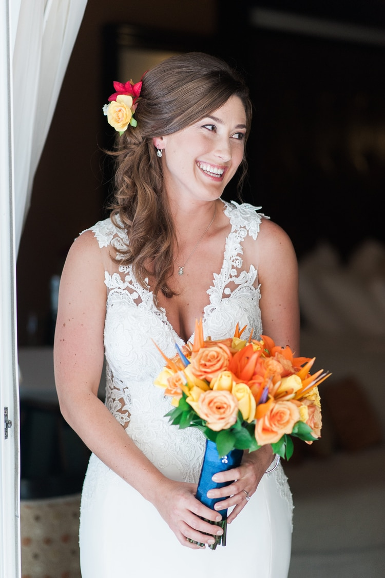 destination wedding riviera maya 86