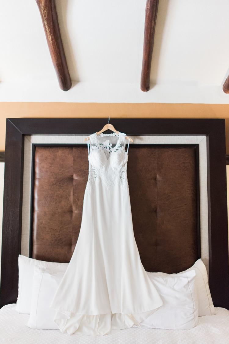 destination wedding riviera maya 96