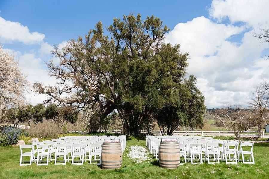 destination wedding santa margarita ranch 0033
