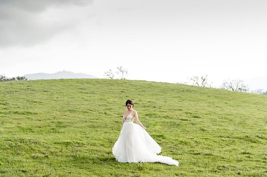 destination wedding santa margarita ranch 0055