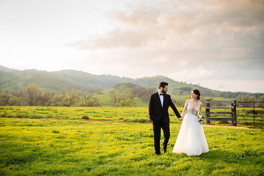 destination wedding santa margarita ranch 0075