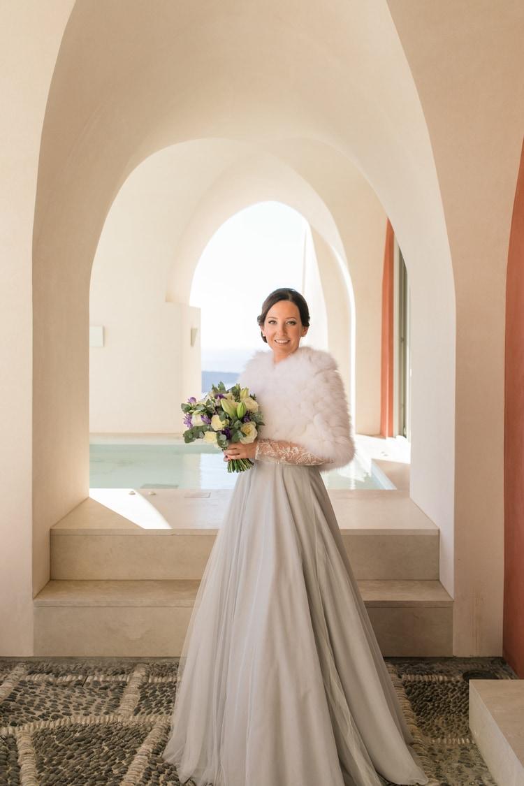destination wedding santorini 103