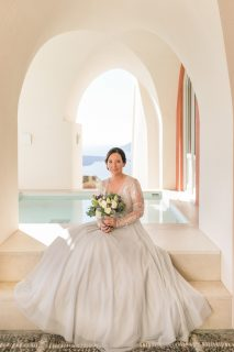destination wedding santorini 110 213x320
