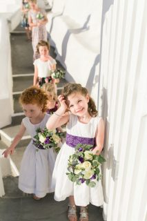 destination wedding santorini 65 213x320