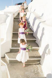 destination wedding santorini 66 213x320