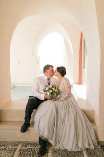 destination wedding santorini 77 213x320