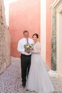 destination wedding santorini 78 213x320