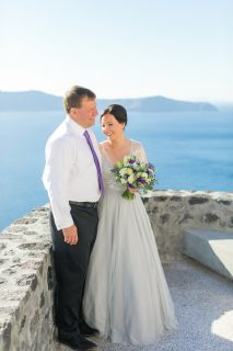 destination wedding santorini 86 213x320