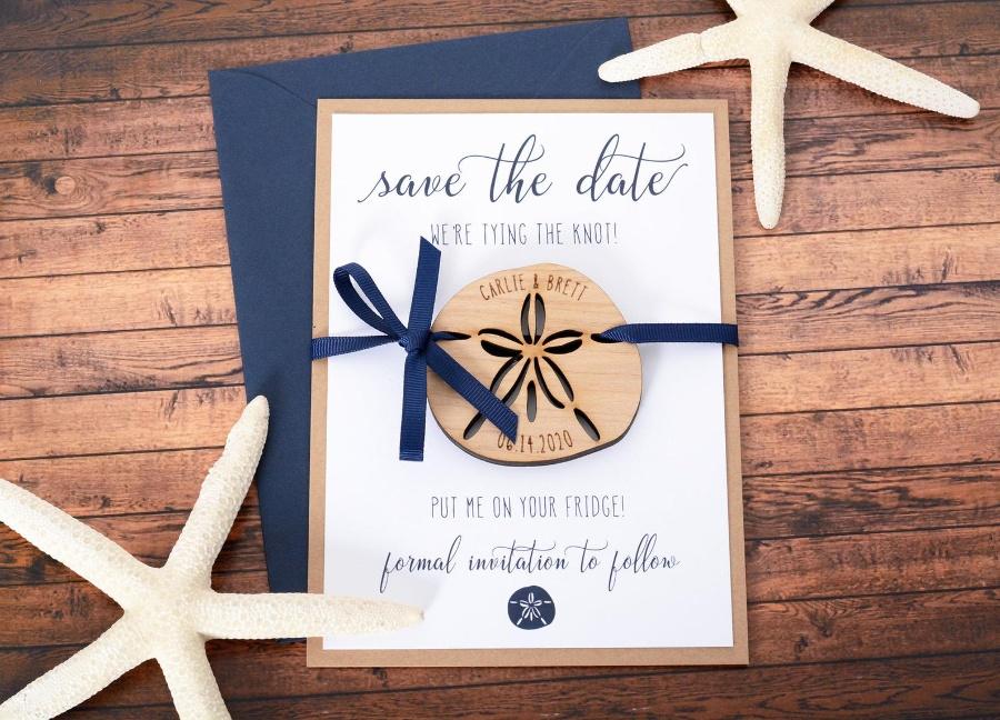 destination wedding save the date etiquette 1 1
