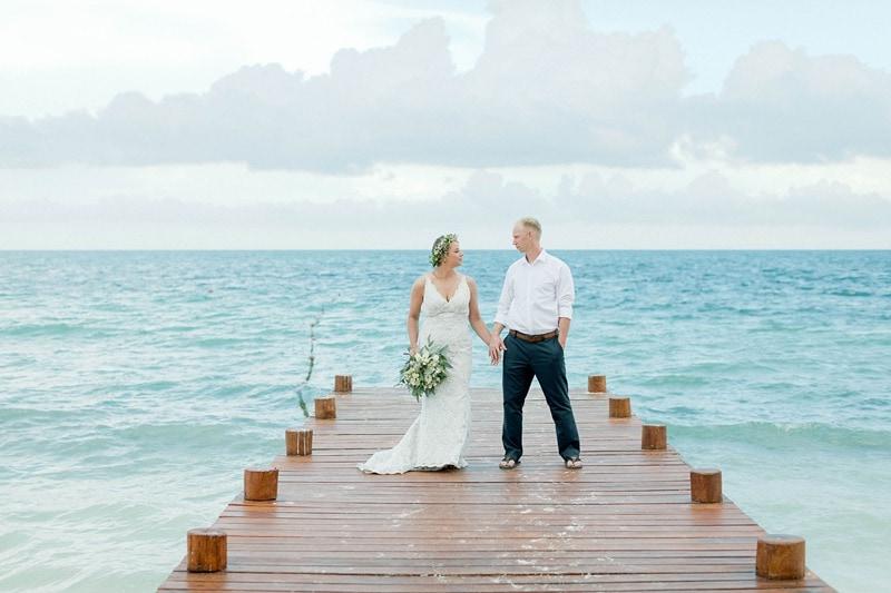destination wedding secrets capri Riviera 0038