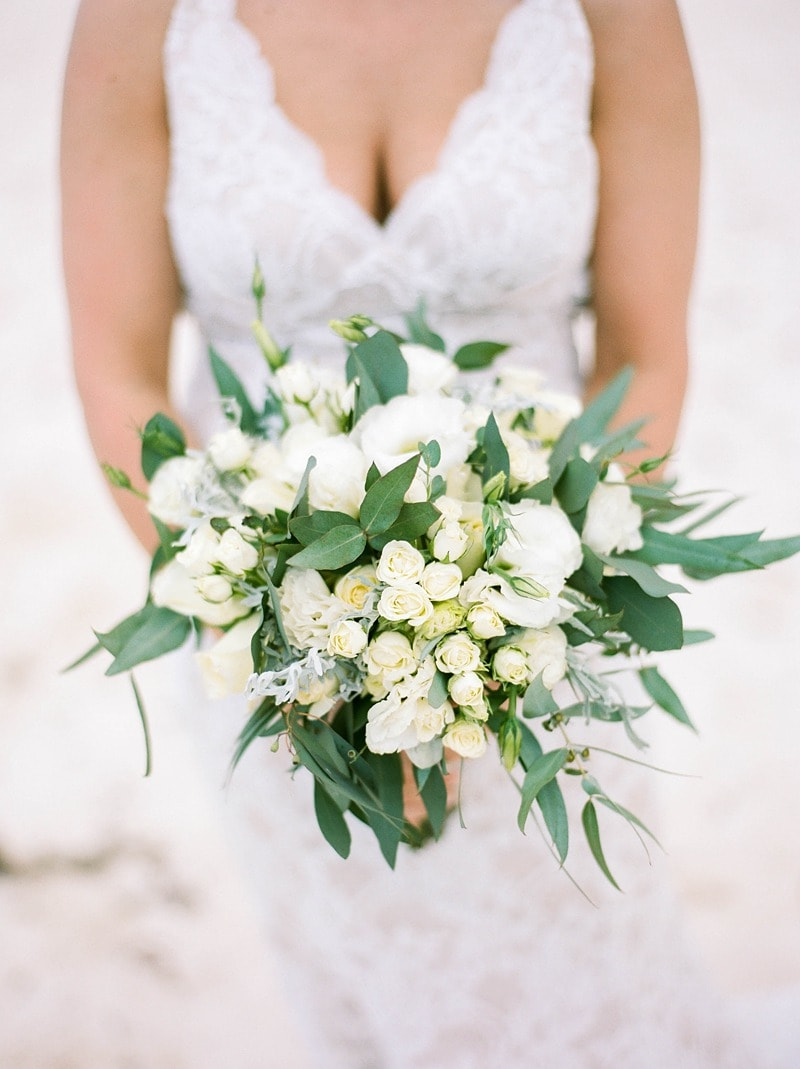 destination wedding secrets capri Riviera 0067