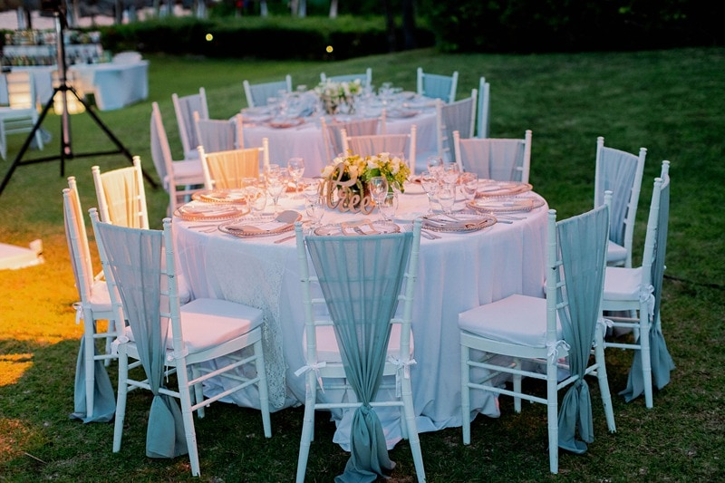 destination wedding secrets capri Riviera 0078