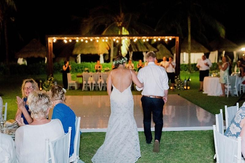 destination wedding secrets capri Riviera 0082