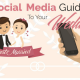 destination wedding social media guide