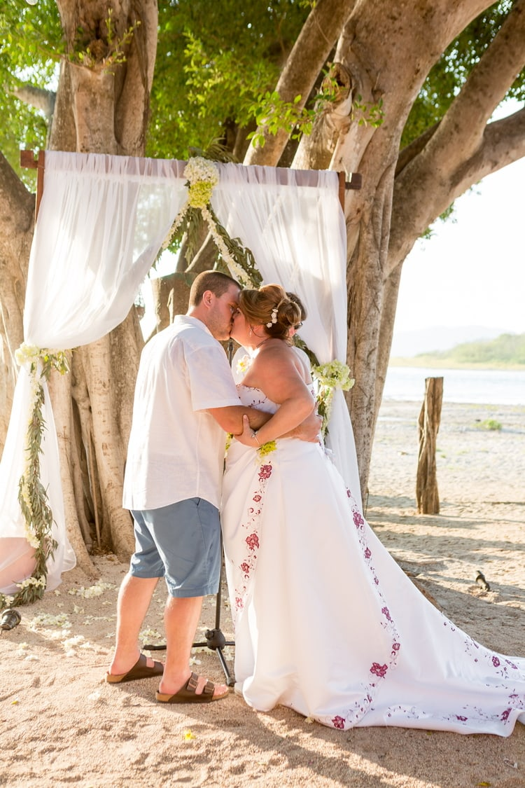 destination wedding tamarindo costa rica 101