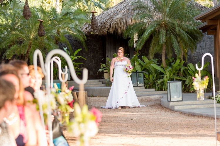 destination wedding tamarindo costa rica 115