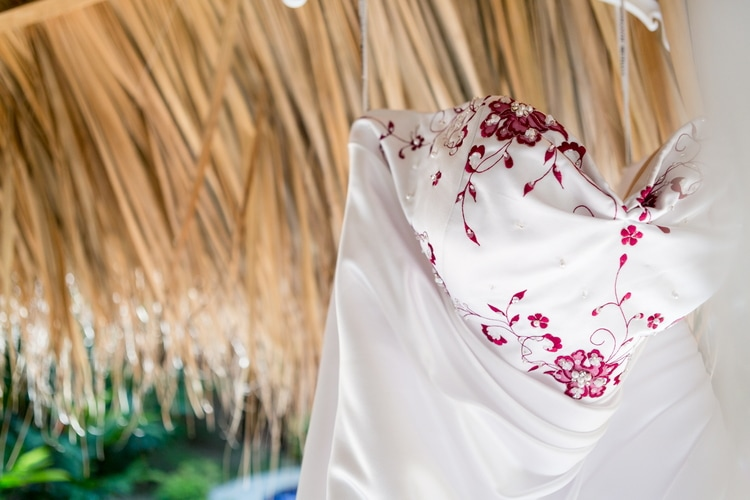 destination wedding tamarindo costa rica 132