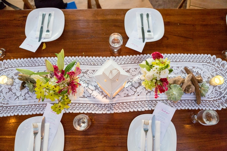 destination wedding tamarindo costa rica 20