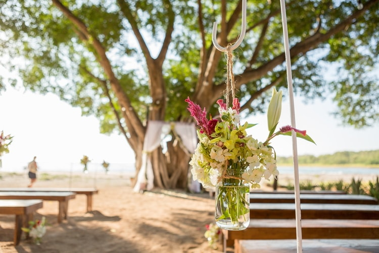 destination wedding tamarindo costa rica 41