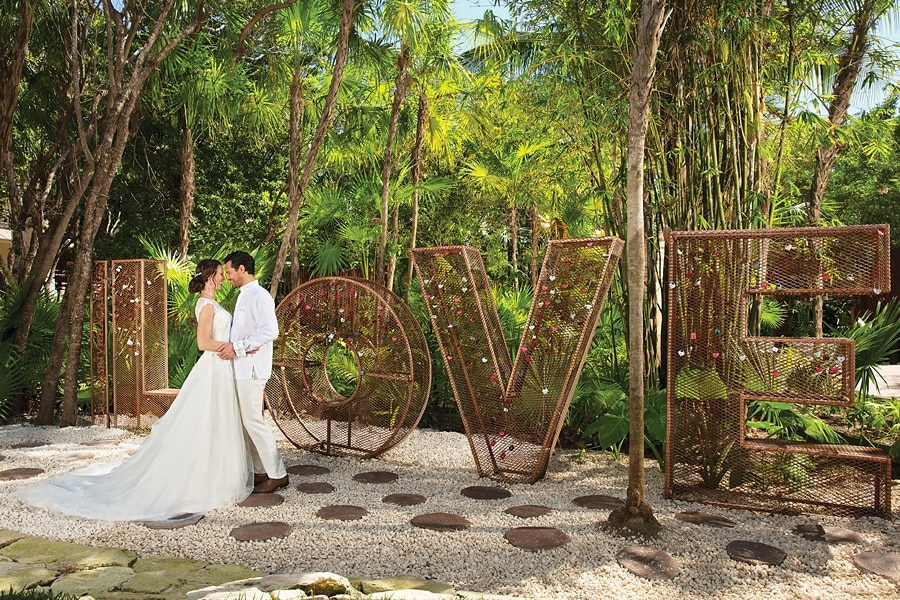 destination wedding travel agent questions to ask