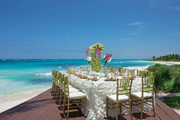 destination wedding travel agents specialists