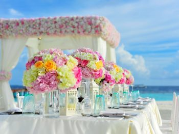 The Next Generation Destination Wedding Travel Company