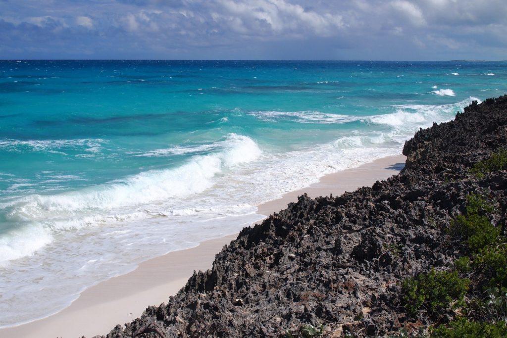 destination wedding vendors Bahamas