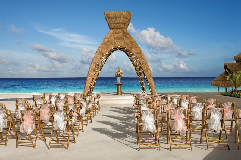 best destination wedding venues