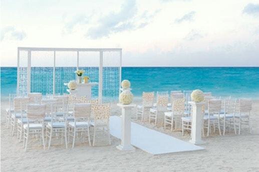 Destination Wedding Venue Ideas For Every Budget Personality
