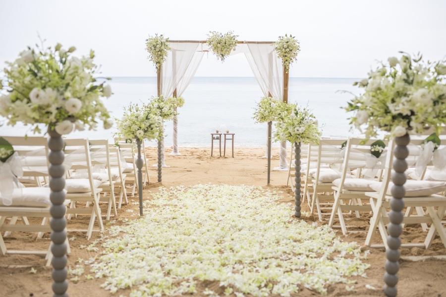destination wedding venue types 1
