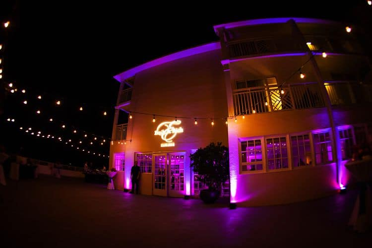 destination_wedding_Key_West_18