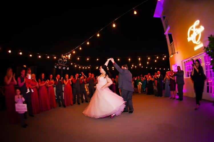 destination_wedding_Key_West_20