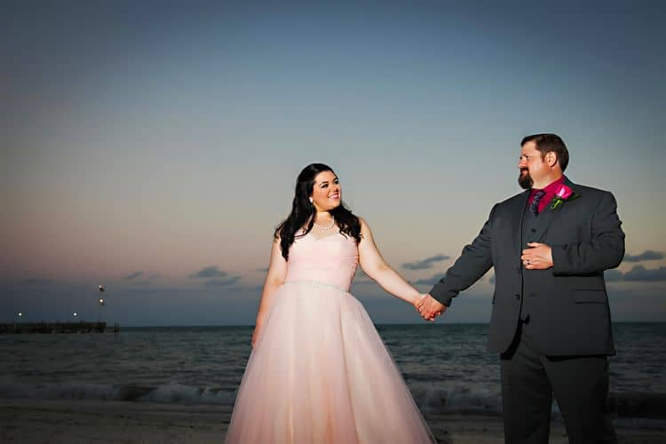 destination_wedding_Key_West_39