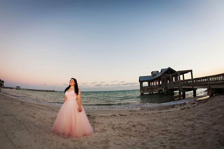 destination_wedding_Key_West_40