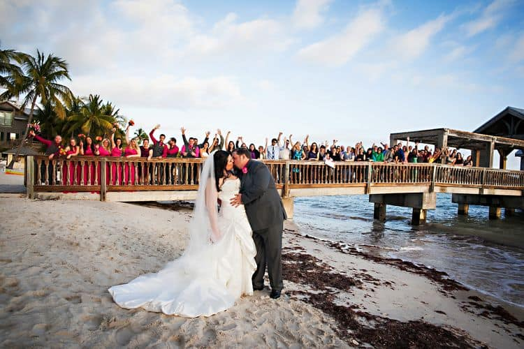 destination_wedding_Key_West_43