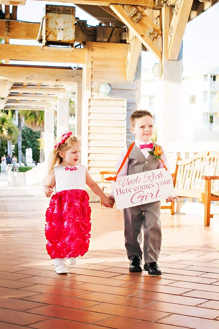 destination_wedding_Key_West_47