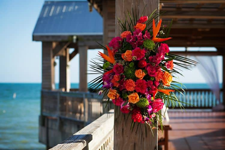 destination_wedding_Key_West_58