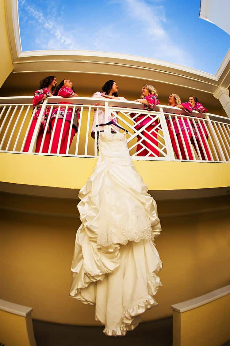 destination_wedding_Key_West_93