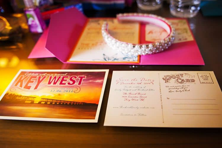 destination_wedding_Key_West_99
