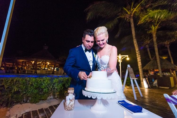 dreams destination wedding  41