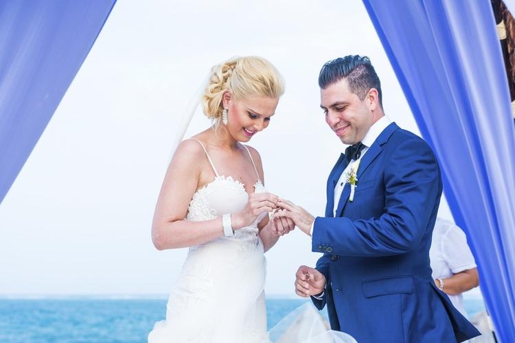 dreams destination wedding  63 1