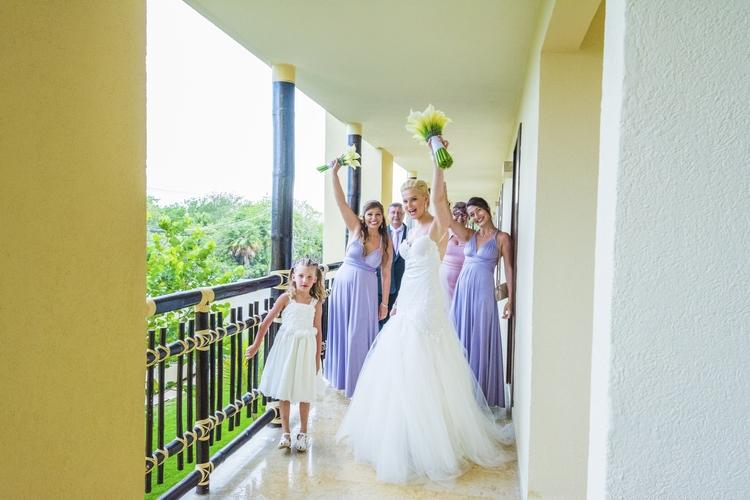 dreams destination wedding  68