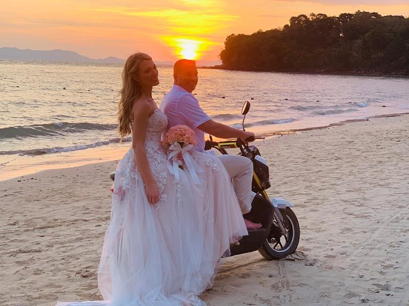 elope Thailand 0010