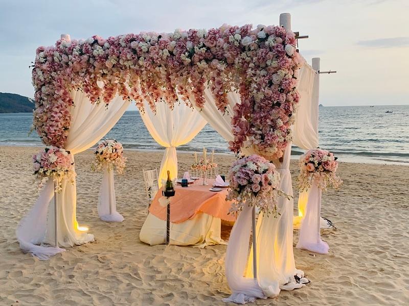 elope Thailand 0011