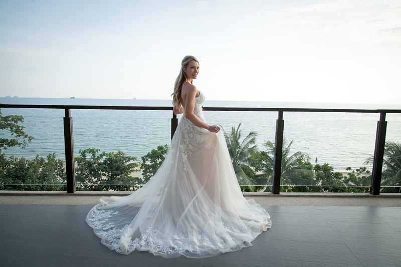 elope Thailand 0018